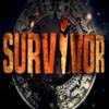 SURVIVOR LIVE